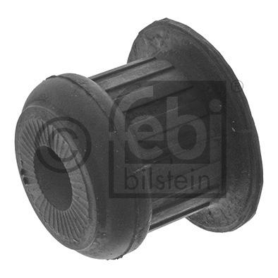 Support moteur - FEBI BILSTEIN - 07179