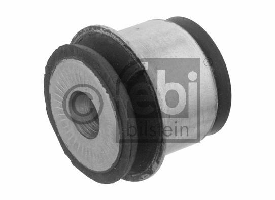 Support moteur - FEBI BILSTEIN - 07182