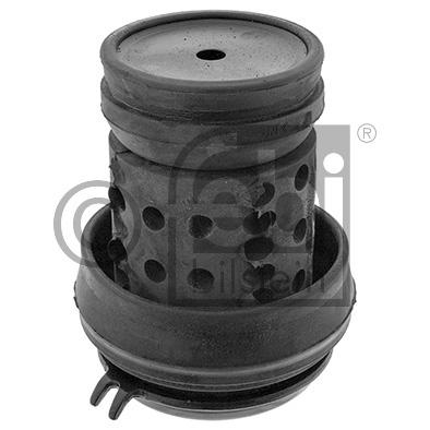 Support moteur - FEBI BILSTEIN - 07183