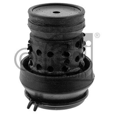 Support moteur - FEBI BILSTEIN - 07184