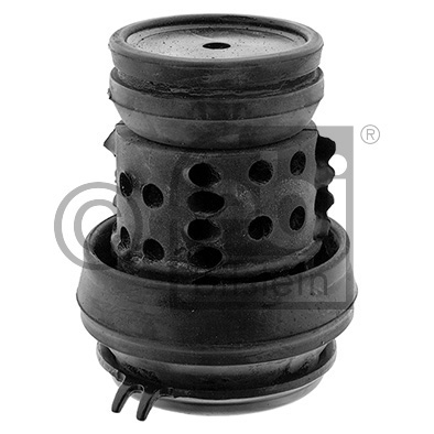 Support moteur - FEBI BILSTEIN - 07185