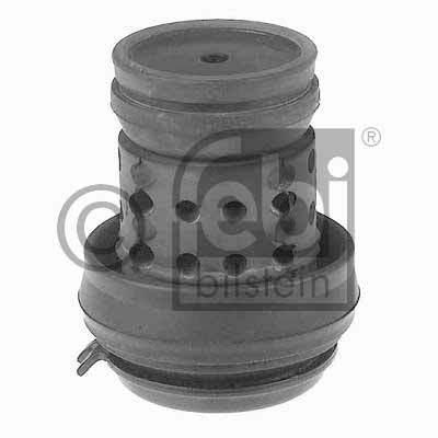 Support moteur - FEBI BILSTEIN - 07186