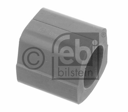 Suspension, stabilisateur - FEBI BILSTEIN - 07197
