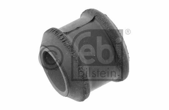 Suspension, stabilisateur - FEBI BILSTEIN - 07199