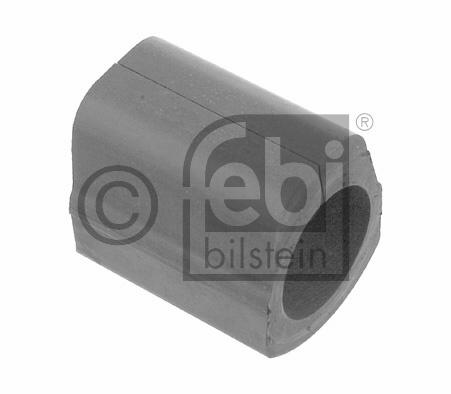 Suspension, stabilisateur - FEBI BILSTEIN - 07205