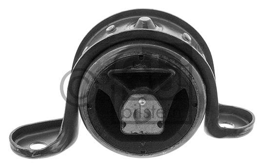 Support moteur - FEBI BILSTEIN - 07220