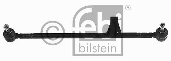 Barre de connexion - FEBI BILSTEIN - 07256