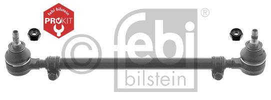 Barre de connexion - FEBI BILSTEIN - 07259