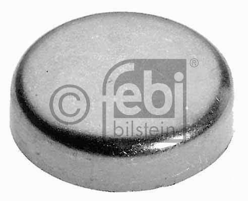 Bouchon de dilatation - FEBI BILSTEIN - 07294