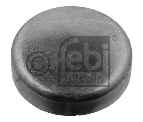 Bouchon de dilatation - FEBI BILSTEIN - 07295