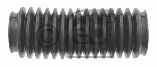 Joint-soufflet, direction - FEBI BILSTEIN - 07349