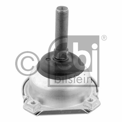 Kit de réparation, rotule de suspension - FEBI BILSTEIN - 07381