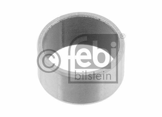 Douille, arbre de levier de direction - FEBI BILSTEIN - 07390