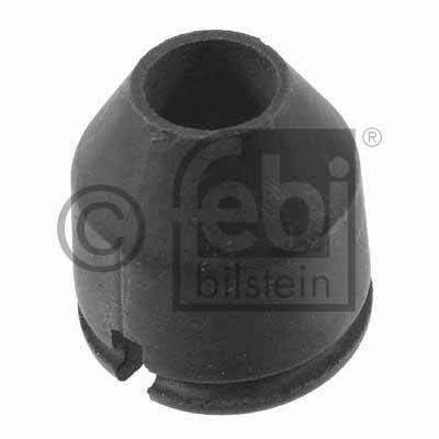 Butée élastique, suspension - FEBI BILSTEIN - 07411