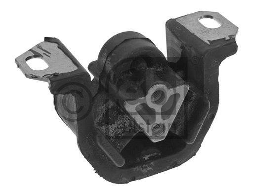 Support moteur - FEBI BILSTEIN - 07473
