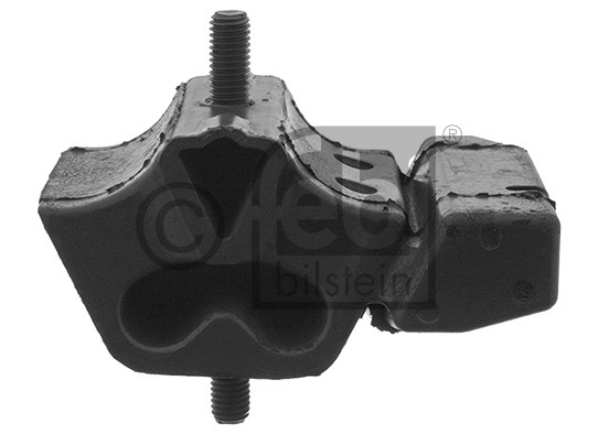 Support moteur - FEBI BILSTEIN - 07525