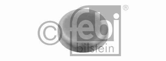 Bouchon de dilatation - FEBI BILSTEIN - 07537