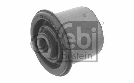Suspension, bras de liaison - FEBI BILSTEIN - 07558