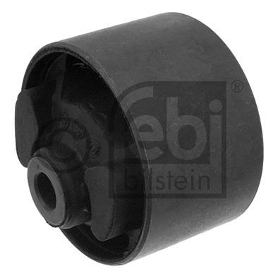 Support moteur - FEBI BILSTEIN - 07578