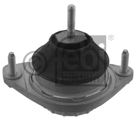 Support moteur - FEBI BILSTEIN - 07585