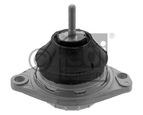 Support moteur - FEBI BILSTEIN - 07605
