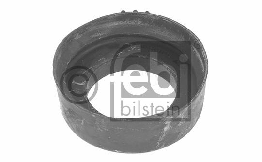 Butée élastique, suspension - FEBI BILSTEIN - 07621