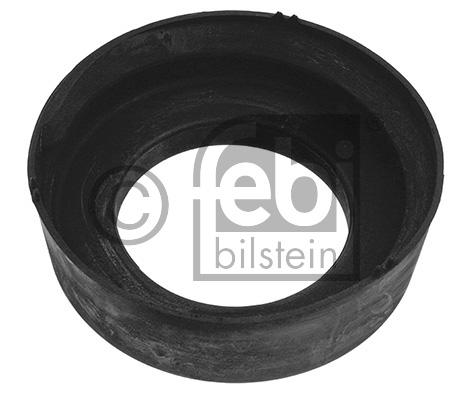 Butée élastique, suspension - FEBI BILSTEIN - 07633