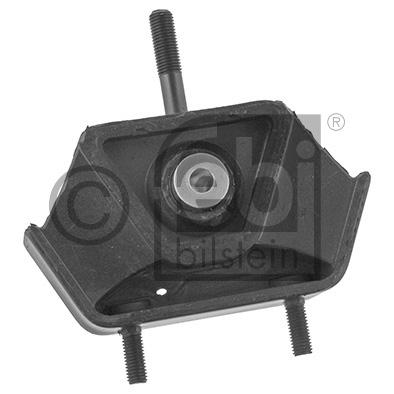 Support moteur - FEBI BILSTEIN - 07649
