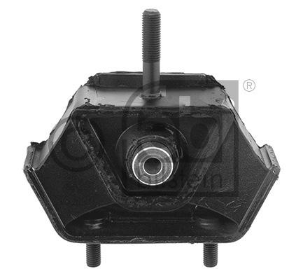 Support moteur - FEBI BILSTEIN - 07650