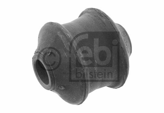 Suspension, stabilisateur - FEBI BILSTEIN - 07701