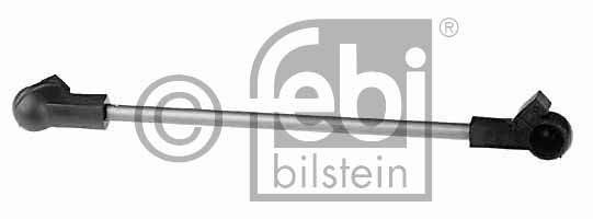 Tringle de sélection/de changement de vitesses - FEBI BILSTEIN - 07702