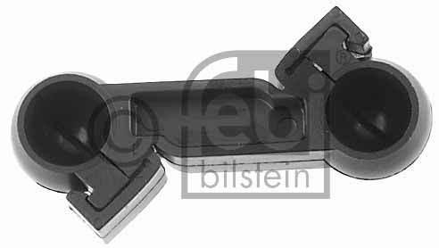 Tringle de sélection/de changement de vitesses - FEBI BILSTEIN - 07705
