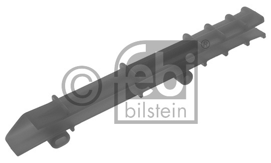 Guide fixe, chaîne de distribution - FEBI BILSTEIN - 07713