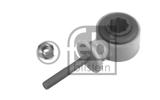 Entretoise/tige, stabilisateur - FEBI BILSTEIN - 07729