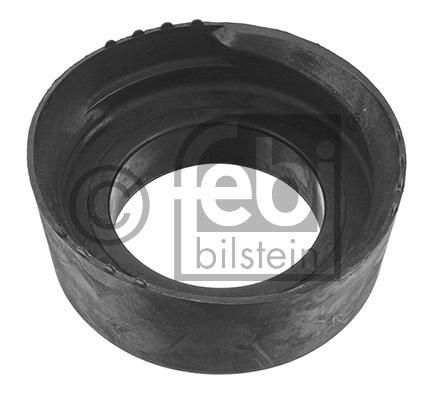 Butée élastique, suspension - FEBI BILSTEIN - 07730