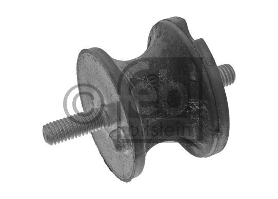 Suspension, transmission automatique - FEBI BILSTEIN - 07742
