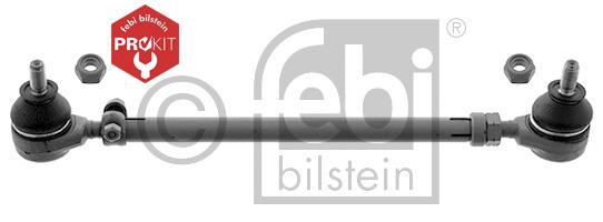 Barre de connexion - FEBI BILSTEIN - 07778