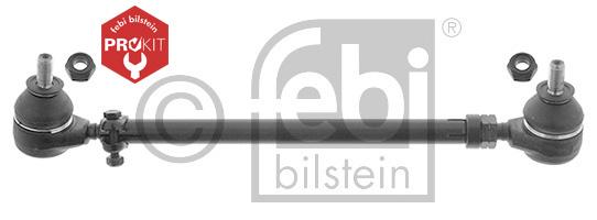 Barre de connexion - FEBI BILSTEIN - 07779