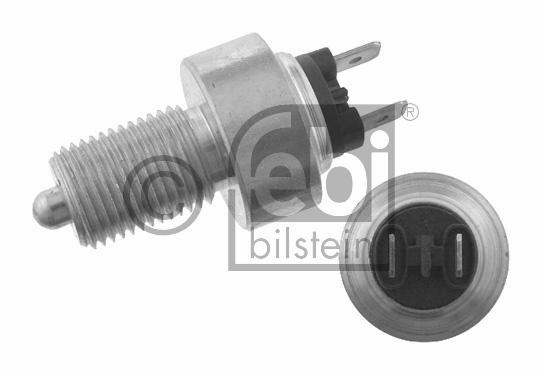 Interrupteur des feux de freins - FEBI BILSTEIN - 07838