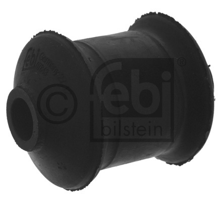 Suspension, bras de liaison - FEBI BILSTEIN - 07843