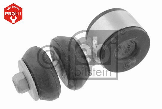 Entretoise/tige, stabilisateur - FEBI BILSTEIN - 07863
