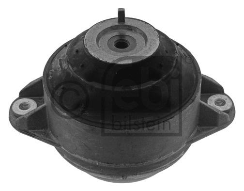 Support moteur - FEBI BILSTEIN - 07896