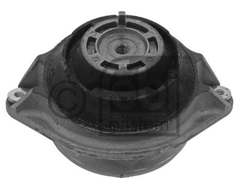 Support moteur - FEBI BILSTEIN - 07935