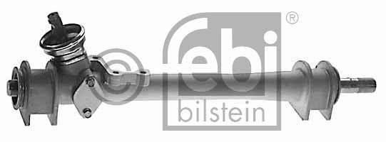 Boitier de direction - FEBI BILSTEIN - 07964