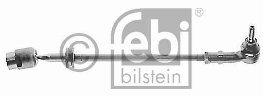 Barre de connexion - FEBI BILSTEIN - 07979