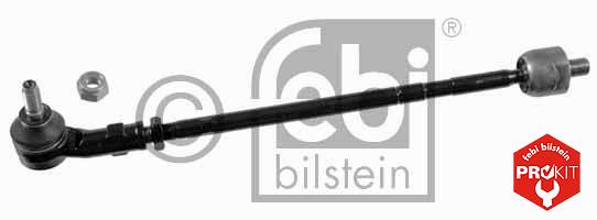 Barre de connexion - FEBI BILSTEIN - 07984