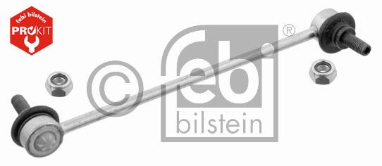 Entretoise/tige, stabilisateur - FEBI BILSTEIN - 07989