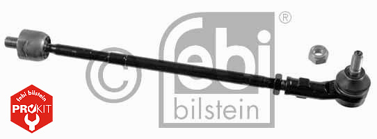 Barre de connexion - FEBI BILSTEIN - 07990