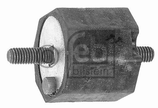 Suspension, transmission automatique - FEBI BILSTEIN - 07999