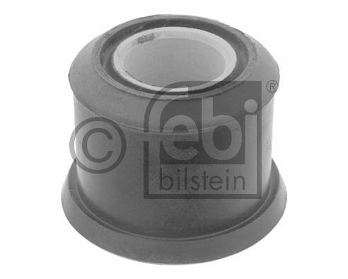 Suspension, bras de liaison - FEBI BILSTEIN - 08002